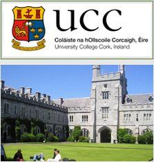 University College Cork for International Students - Education in Ireland