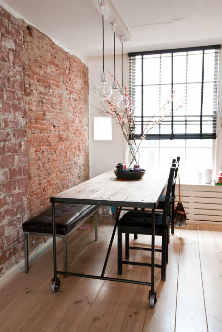 Meer dan 1000 ideeën over wit slaapkamer meubilair op pinterest ...