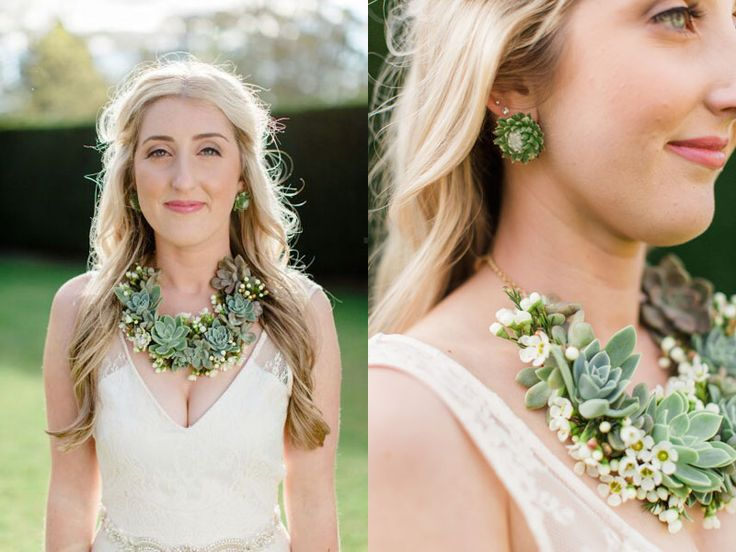 The Makers Factory [SYDNEY] is a collaborative providing botanical styling & installations for weddings & events. Succulent keepsake pieces and succulent bombonieres & gifts Sydney. Bridal shower & hens party workshops