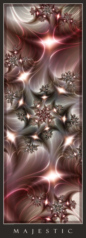 Majestic by deliquescence.deviantart.com on @deviantART