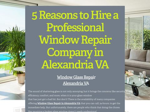 best Window Repair  Replacement Parts in Grand Cayman