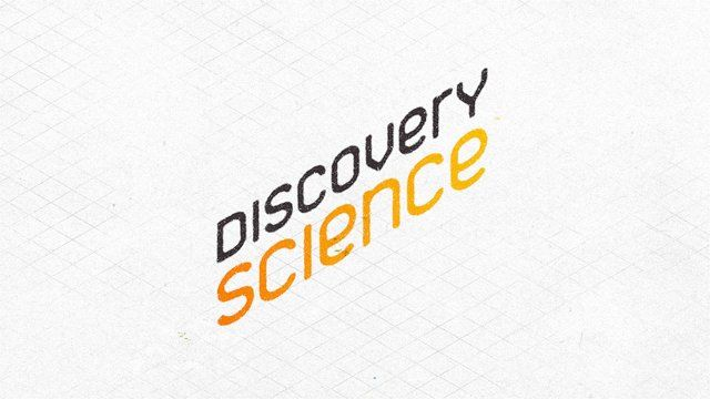 Last week Discovery UK contacted me to design and animate a promo for Discovery Science but only in 4 days, so it was quite a challenge. It's a really simple animation and design but it was fun to do it. Thanks for watching. My role : Design and Animation