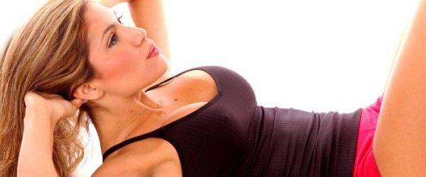 Combinações de treinos específicos é o que não faltam para conquistar um corpo sarado, bonito e super saudável. Além disso, uma alimentação equilibrada