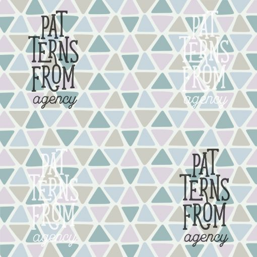 Cheer up – Rhythm by Ammi Lahtinen  #patternsfromagency #patternsfromfinland #pattern #printdesign #patterndesign #surfacedesign #ammilahtinen
