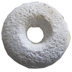 BakingSodaDonut250
