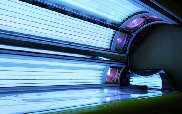 FDA: Melanoma the deadliest skin cancer produce by tanning beds