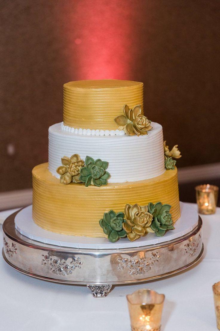 100 Wedding Cakes In Phoenix Az 19 Best Kidz Cakez By A