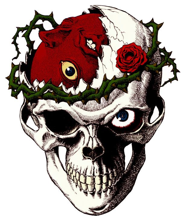 berserk skull knight - Recherche Google