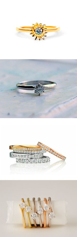 118 best Ethical Engagement Rings images on Pinterest Diamond