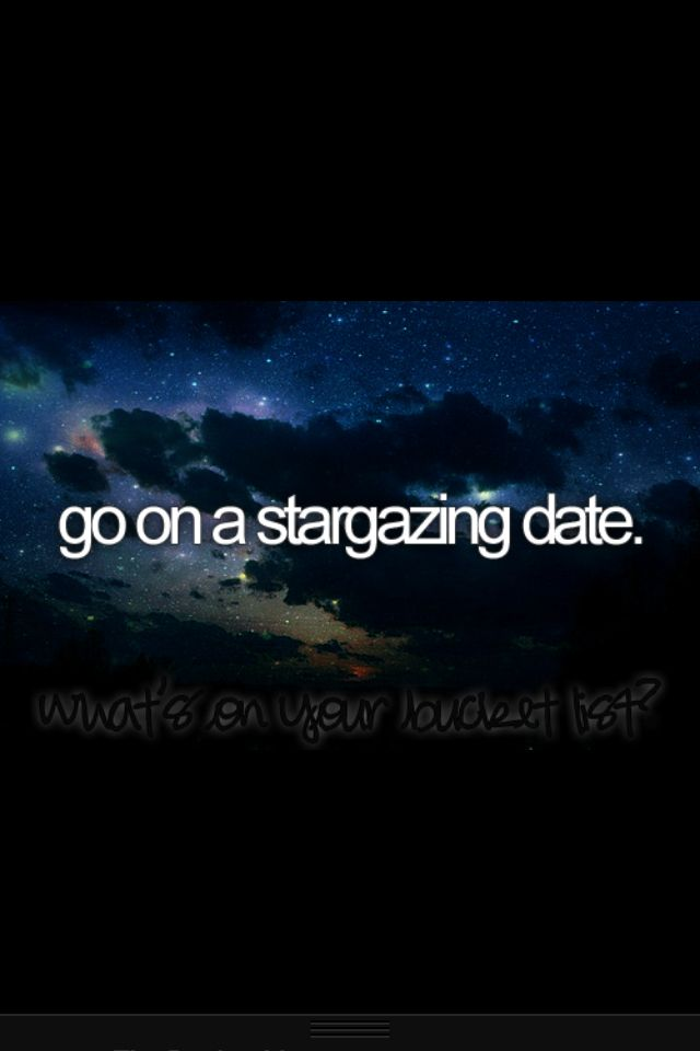 Bucket list for my love and I. -- love as in food or something, cause I'm forever alone. :/<---Lol Awww that pinner :(