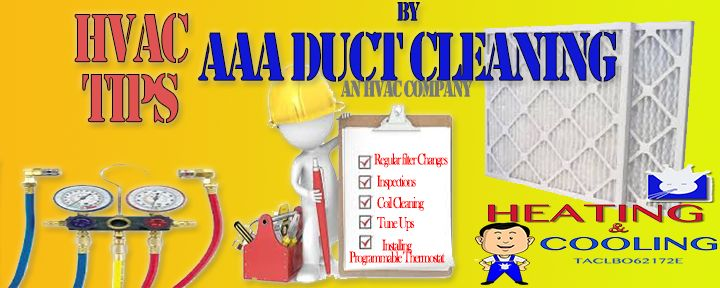Extending life of your HVAC system  Can be very daunting task San Antonio but with a little bit of knowledge a homeowner can extend the life and reduced costly AC repairs San Antonio.  Air Conditioning and Heating Repair https://www.aaaductcleaningsa.com/san-antonio-air-conditioning-repair-hvac-contractor.html http://aaaductcleaning.com/san-antonio-air-conditioning-repair-ac-repair-san-antonio.html http://www.aaaductcleaningsa.com/ac_installation_san_antonio.html
