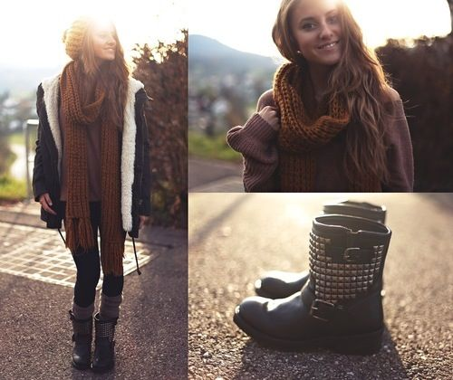 Click to save on Fall fashion http://www.studentrate.com/Fashion-Discounts