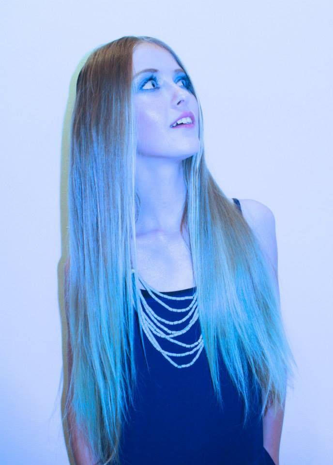 HMUA:  Michelle Butler CREATIVE Hair and Makeup