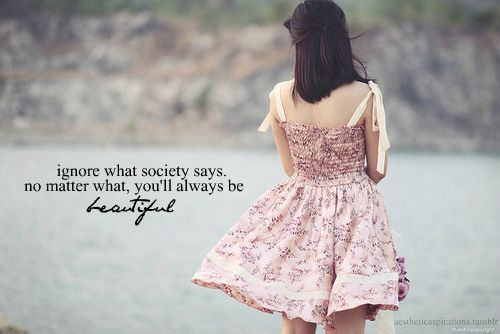 society is wrong!: Society Suck, Oldfashion Girls, Vintage Dresses, Vintage Wardrobe, Fabulous Quotes, Perfect Dresses, Vintage Beautiful, Old Fashion Girls, Old Fashion Vintage
