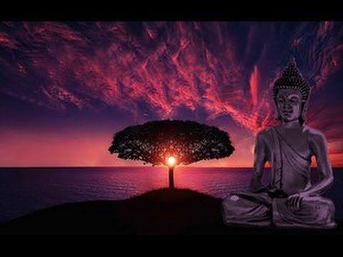 Musique pour Activer la Puissance des Sept Chakras
