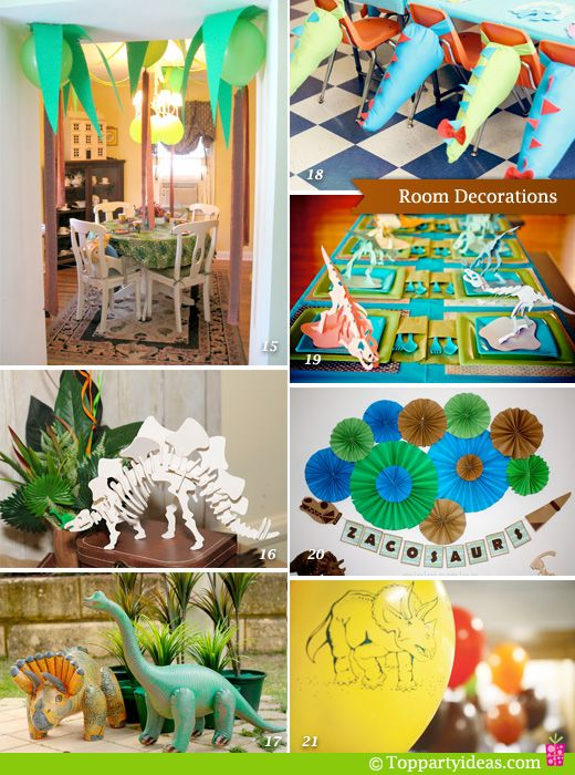 dinosaur party wooden dinosaur skeletons inflatable life size dinosaurs origami dinosaurs at. Black Bedroom Furniture Sets. Home Design Ideas