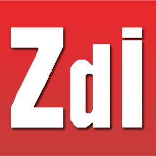 """Dan Bradu ne-a precizat că """" de obicei cele mai mari şanse de a avea succes le au afacerile care sunt construite pe o cercetare de piaţă extrem de solidă, cu produse care implică un interes recent în piaţă şi în tendinţa de creştere dar şi o investiţie iniţială foarte bună şi foarte realistă"""". http://www.ziaruldeiasi.ro/stiri/cum-se-optimizeaza-un-magazin-online--160587.html"""