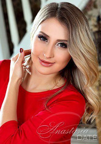 online dating ukraine escort date com