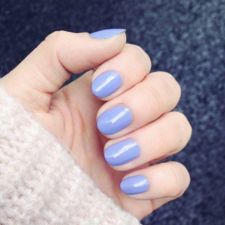 Ice Cream Collection Double Bubblegum #Ciaté #Sephora #nails #sephoranailspotting