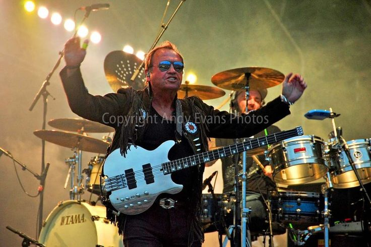 details about level 42 with lead singer mark king photograph picture poster art print photo. Black Bedroom Furniture Sets. Home Design Ideas
