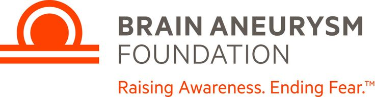 Kevan Miller of the Boston Bruins Named Brain Aneurysm Foundation Official Spokesperson