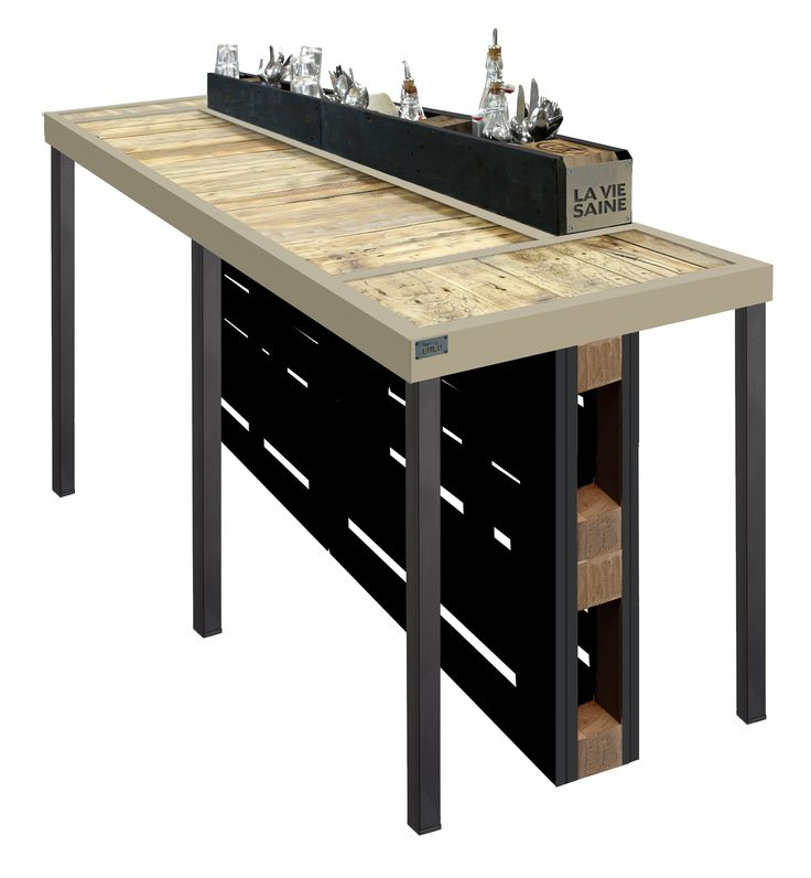 Table basse et haute a la fois ikea for Table salon haute