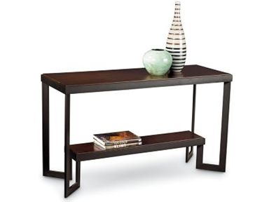 24 Best images about Lane Home Furnishings on Pinterest
