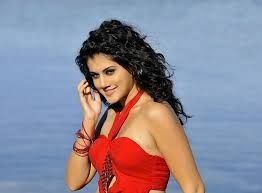 Taapsee Pannu Stills, Latest Taapsee Pannu, Sexy Taapsee Pannu, Taapsee Pannu Latest Stills, Taapsee Pannu Hot Pics,  Tollywood Gallery