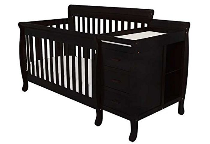 17 best images about small cribs for small spaces on