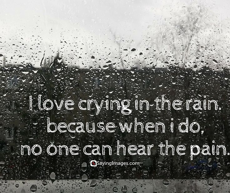 Top 25 Famous Sad Quotes On Images: Heart Broken Quotes