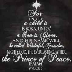 nativity silhouette patterns download - Google Search