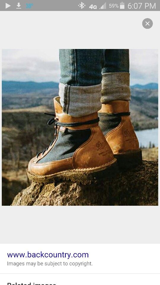 I have had Danner  boots most of my life and they are the my favorite ,  there tough  and have a good fit right out of the box even with feet issues , they  may be priced a higher than most but in my opinion are worth it