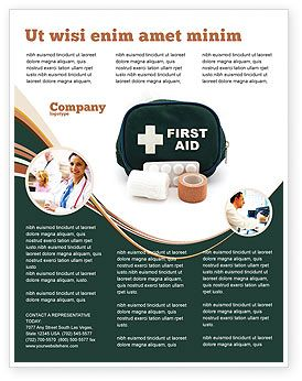 aids brochure template - 17 best images about flyer templates on pinterest tennis