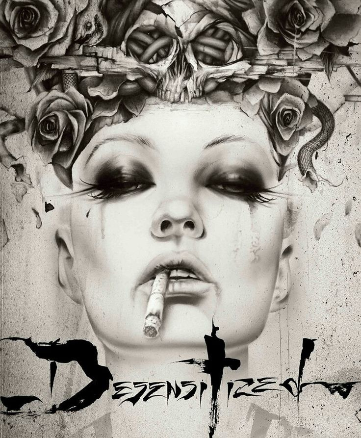 17 best images about brian viveros art tattoo 39 s on for Tattoo donne guerriere