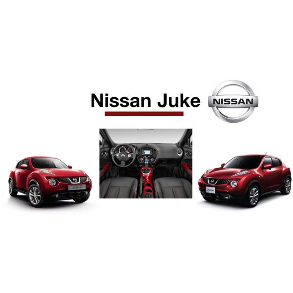 The Nissan Juke has an Intercooled Turbo Premium Unleaded I-4 1.6 L/99 engine and gets 32MPG tomhessernissan.com
