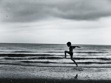 Guarda anche tu le foto del progetto di Danilo Maraschi del concorso Leica Talent. Mi piace!