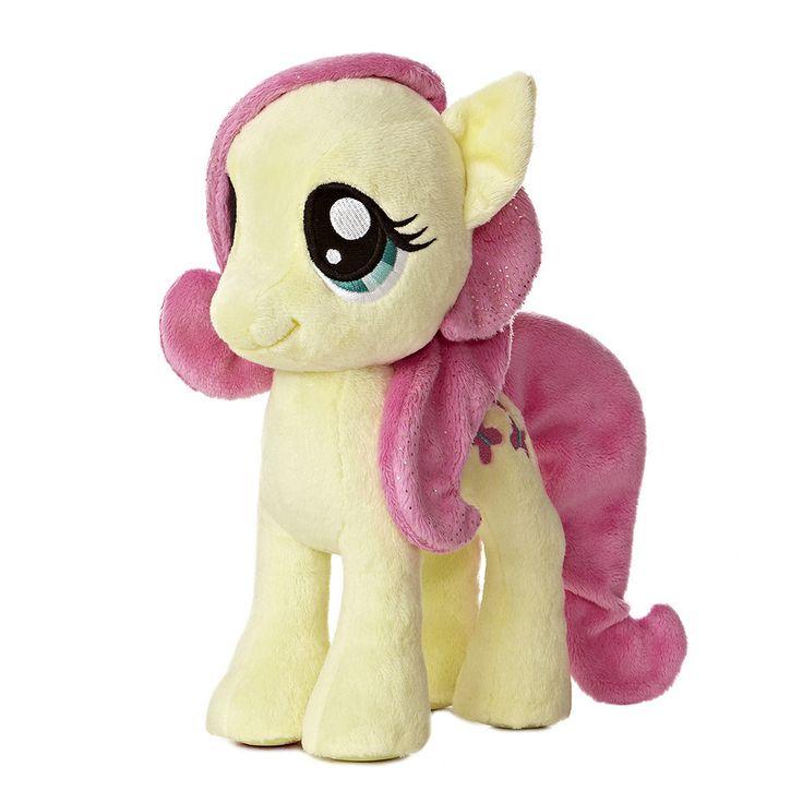 My Little Pony - Fluttershy 10in