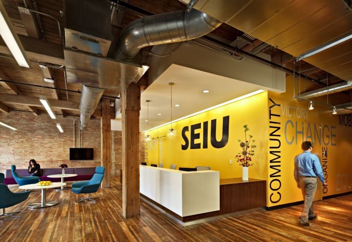 industrial-office-design-with-healthcare-union-chicago-office-on-uncategorized.png (720×495)