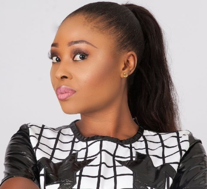 Bally Is My Kind Of Guy  Evicted BBNaija Housemate Cocoice   Former Big Brother Naija Housemate CocoIce born Mojisola Serah Sowole is a Nigerian singer songwriter and entertainer.  In an interview with Segun Adebayo of Nigerian Tribune she spoke on some of the low and high moments of her stay in the house marriage plans and of course the boob-sucking moment that got many people talking.  She said:  Honestly it was not a dare game as many people assumed. In truth I was just having fun. I…