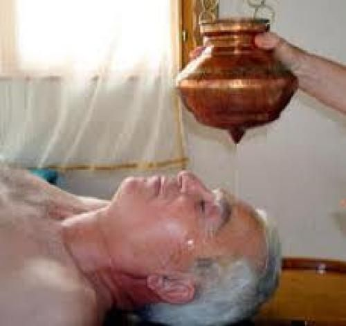 Cure Memmory Loss / I Deal Smarter! 14 days AC Apartment treatment includes Oil Massage, Shirodhara and Medicinal Steam Bath. Comprehensive and effective Ayurveda treatment for Memory Loss. Vegetarian foods provided