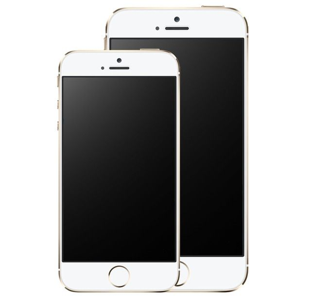 Analyst Details Specs for the iPhone 6, Says Apple Could Move Sleep/Wake Button to Side - http://iClarified.com/39812 - A new report details specifications for the 4.7-inch and 5.5-inch iPhone 6 and reveals that Apple may move the sleep/wake button to facilitate one-handed operation on the larger devices.