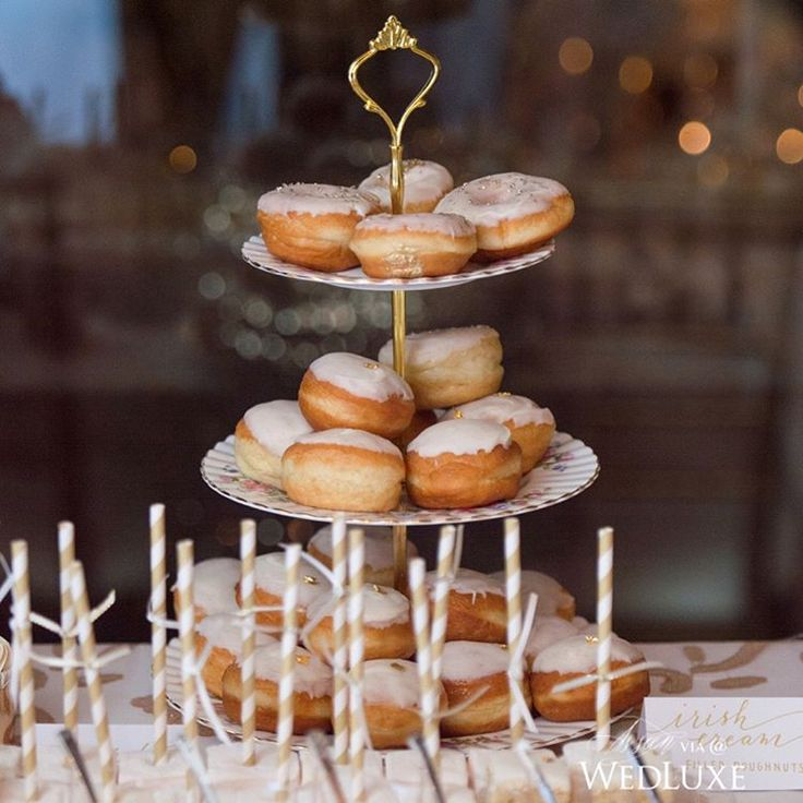 Zehrs Wedding Flowers: 808 Best Images About Cakes + Sweets On Pinterest
