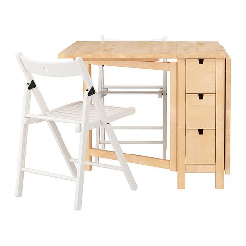 123 best ikea drop leaf table images on pinterest craft rooms drop leaf table and sewing tables