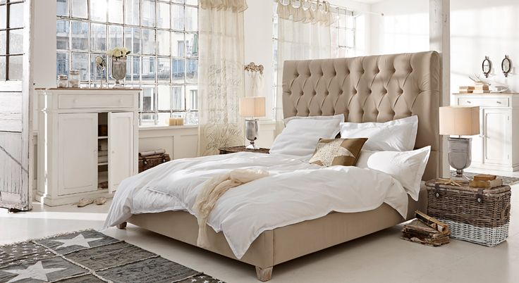 17 Best images about Schlafzimmer on Pinterest  Diy headboards ...