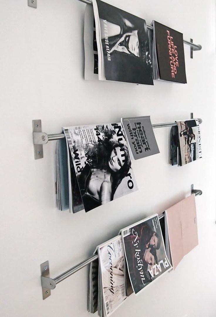 54 best images about arredamento on pinterest   terrace, old ... - Casa Diy Arredamento Pinterest