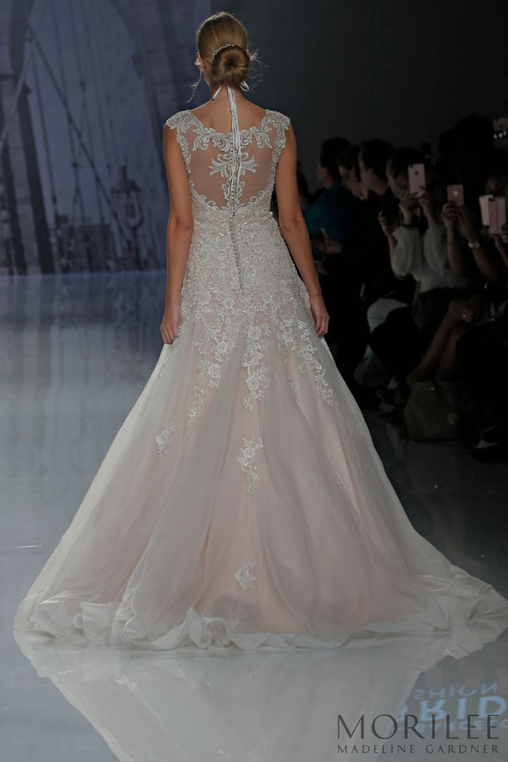 192 best Ball Gowns images on Pinterest | Bridal wedding ...