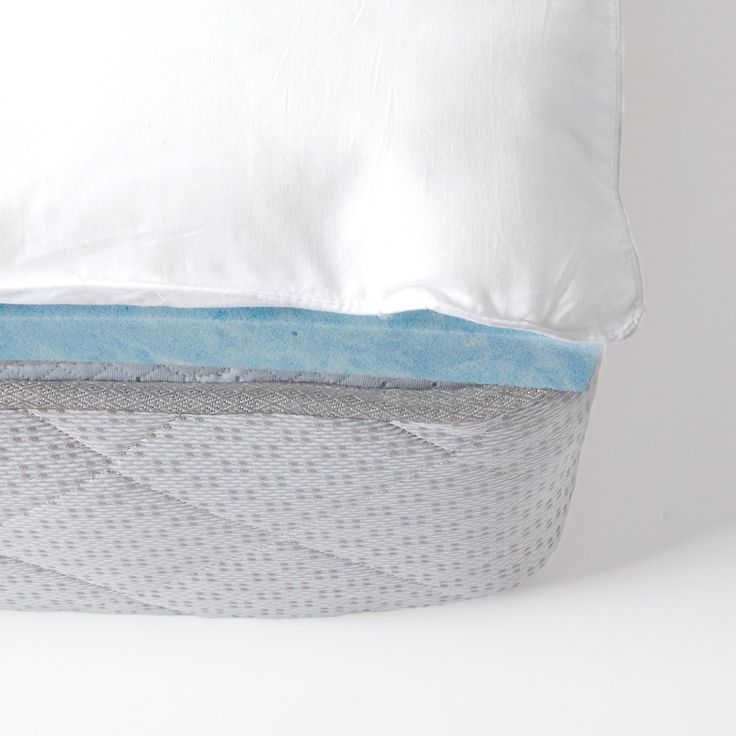 """A good mattress will last eight to ten years if you take care of it. Follow our tips on cleaning and care -- excerpted from """"Martha Stewart's Homekeeping Handbook"""" -- and yours will last you for years to come."""