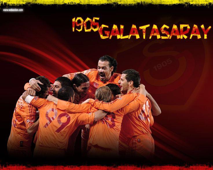 http://www.resimbul.com/sonuc/galatasaray/gs-resmi-indir/gs-resmi-indir-10ca60.jpg adresinden görsel.