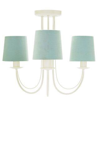Buy Elgin Coast 3 Light from the Next UK online shop