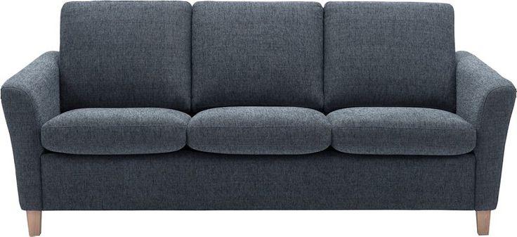 Er det på tide å fornye stua? Finn din nye sofa hos Fagmøbler; velg blant våre flotte modeller eller bygg din helt egen modulsofa.Esbjergsofa3-seter, gruppe 2